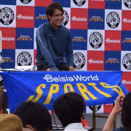 Hajime_2016053102