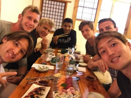 Hajime_2016071401
